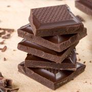 Сколько сахара можно есть в день? 2 мифа о сахаре, тростниковом и обычном