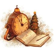 Наталья Нестерова: Загадать желание на Новый год: как правильно?