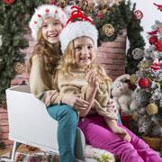 Как проводить Старый год с пользой для Нового