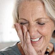 Женщина после 50. Как превратить возраст в преимущество