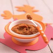 Детское питание готовим дома: 3 рецепта для детей от 9 месяцев