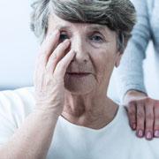 Причины деменции и болезни Альцгеймера. Зачем делать томографию