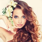 Эффективный уход за волосами: основные правила