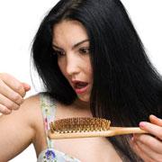 Какие бывают средства от выпадения волос у женщин