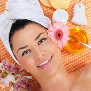 Домашние маски для лица с медом: 5 проверенных рецептов