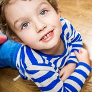 Зачем ребенку детский сад? Просто поиграть с детками