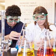 Инженерный класс глазами директора, учителя и 9-классника