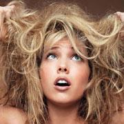 Как восстановить безжизненные волосы в домашних условиях