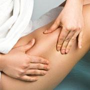 Почему во время беременности появляется целлюлит