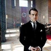 Английские сериалы, похожие на 'Аббатство Даунтон'. Что смотреть?