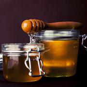 Как сделать маску с медом и корицей от прыщей