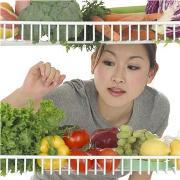 Как похудеть на диете Малышевой: 3 правила снижения веса