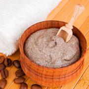 Как делать кофейные обертывания от целлюлита, рецепт