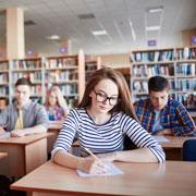Как подготовиться к ЕГЭ? Три стадии подготовки к экзаменам
