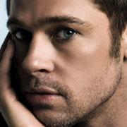 Причины возникновения темных кругов под глазами у мужчин
