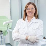 'Заботливые мамочки' и еще 5 типов гинекологов: как выбрать врача