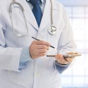 Рак яичников: симптомы и лечение. 6 вопросов онкологу
