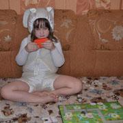 Что можно 'выжать' из одной настольной игры для развития и обучения ребенка