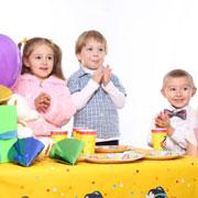Что подарить детям на выпускной в детском саду