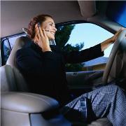 Автоледи: поправки на беременность
