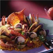 Кулинария как отдых и удовольствие