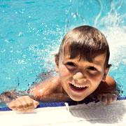 Лечение эпилепсии у детей: 8 мифов. Первая помощь при эпилепсии: видео