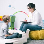 Как научить ребенка говорить 'р'. Автоматизация звука