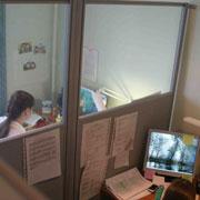 Психологическая помощь по телефону 051: в Москве, для взрослых