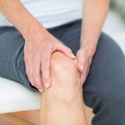 Если болят колени. Артрит, боль в суставе – как возникает
