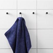 Как очистить межплиточные швы в ванной