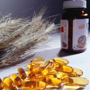 Какие витамины пить весной. Витамины из аптеки: польза или вред
