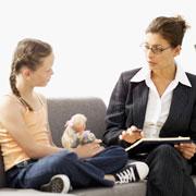 Екатерина Мурашова: Подростка травят в школе. Уходить – или остаться и отомстить?
