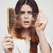 Как выбрать ампулы против выпадения волос