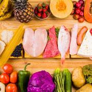 Как похудеть на диете Кима Протасова