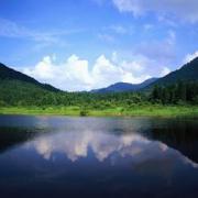 Наша мечта – отдых на озере Байкал