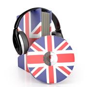 Английский: слушать и понимать. Как развить навык аудирования: 7 советов