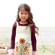 Стильная и качественная одежда для девочек: где купить?