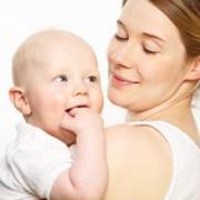 Гиперактивный ребенок: что делать с новорожденным и дошкольником