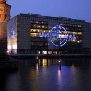 Дешевый Берлин: где поесть в Берлине недорого и вкусно