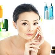 Как ухаживать за разными типами кожи лица