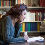 Хранить ли дома книги? Куда отдать книги в Москве