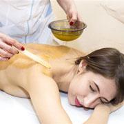 Как делать медовые обертывания для похудения в домашних условиях