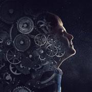 Как улучшить активность мозга у школьника
