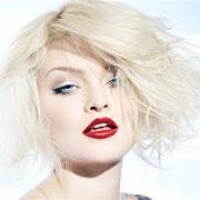 Что делать с пушистыми волосами, чтобы они слушались