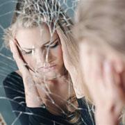 Как самостоятельно выйти из депрессии и можно ли это делать