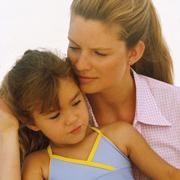 Как разговаривать с детьми о финансовых проблемах семьи?