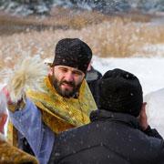 Основные праздники церковного православного календаря