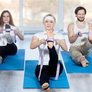Что такое бодифлекс и способствует ли он похудению