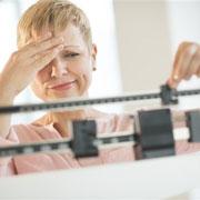 Как быстро и безопасно для здоровья набрать вес