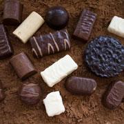 В чем состоит шоколадная диета и реально ли на ней похудеть